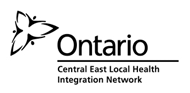 Central East Local Health Integration Network