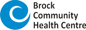 Brock Community Health Care